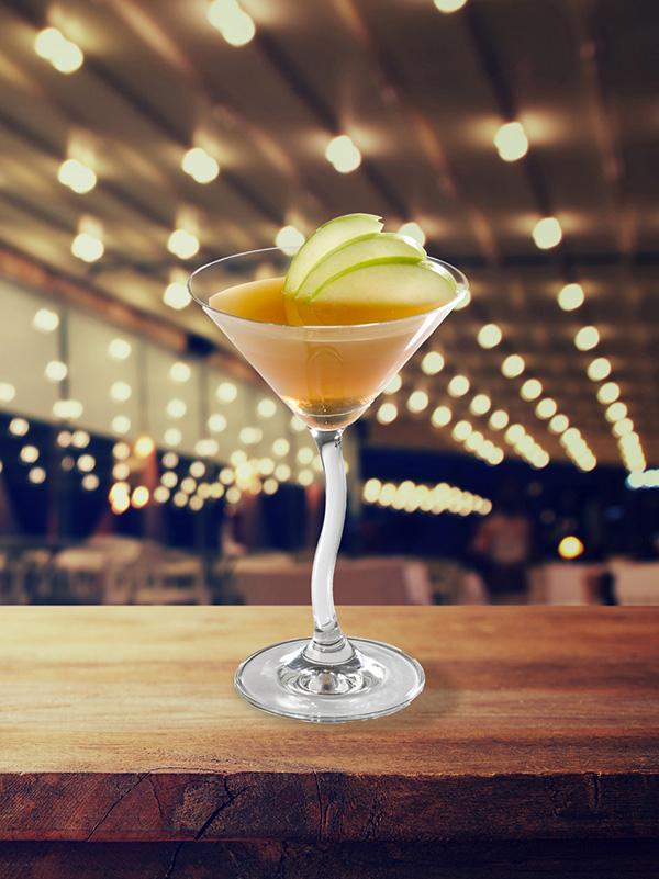 délice-cocktail