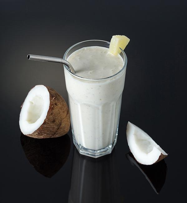 cocktail-milkshake-coco