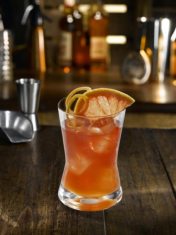 cocktail-roussillon