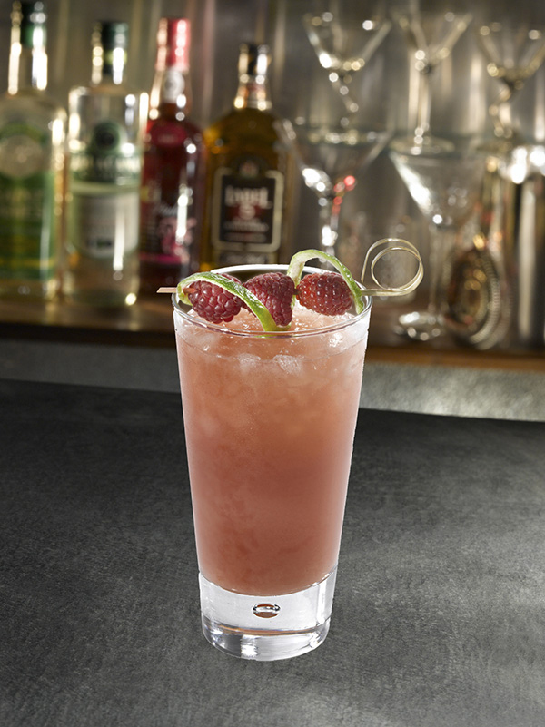 cocktail-red-pink