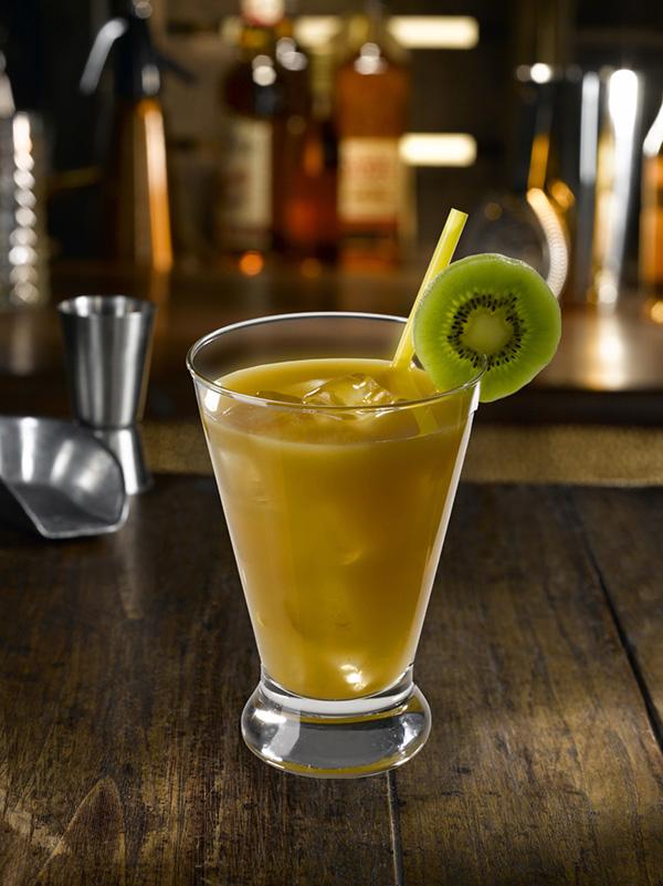 cocktail-fruit-des-iles