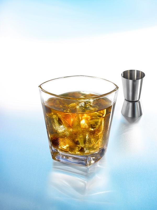 cocktail-godfather
