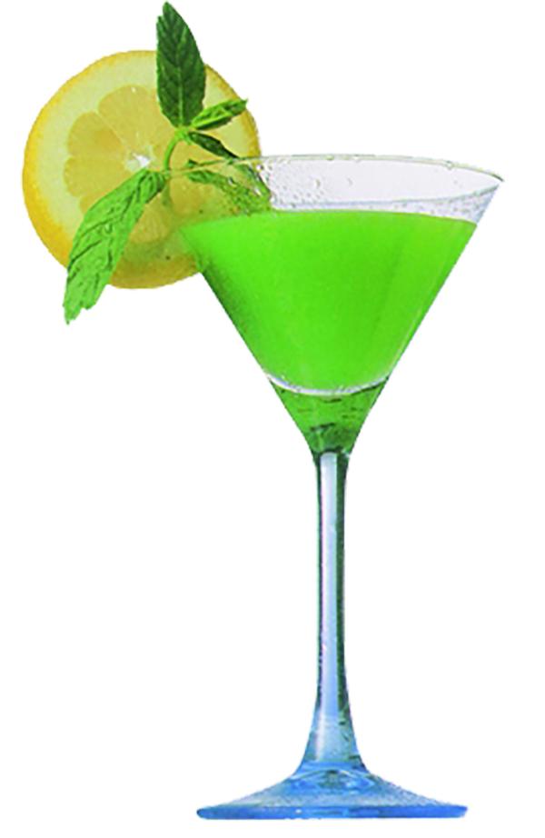 white-spider-cocktail-vodka-sirop-orgeat
