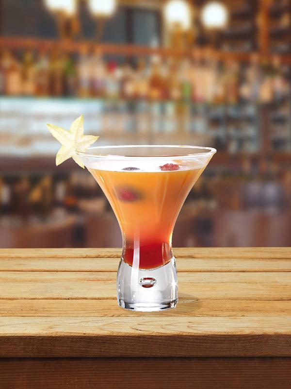 sweet-william-cocktail-vodka-caramel