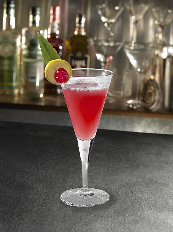 cocktail-raspberry-moon
