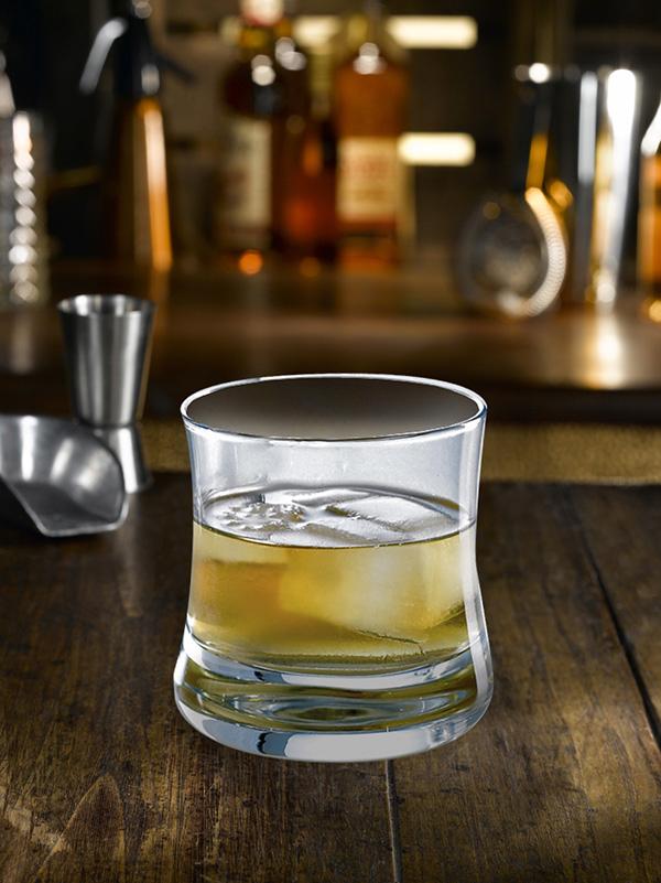 cocktail-apple-wine