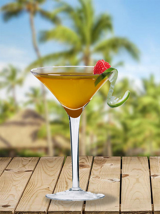 cocktail-royal-angel
