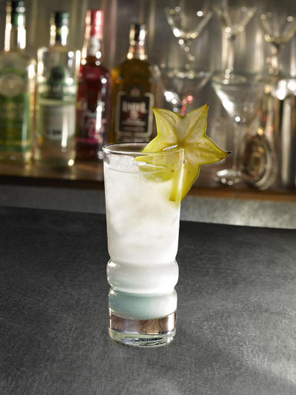 cocktail-mauresque
