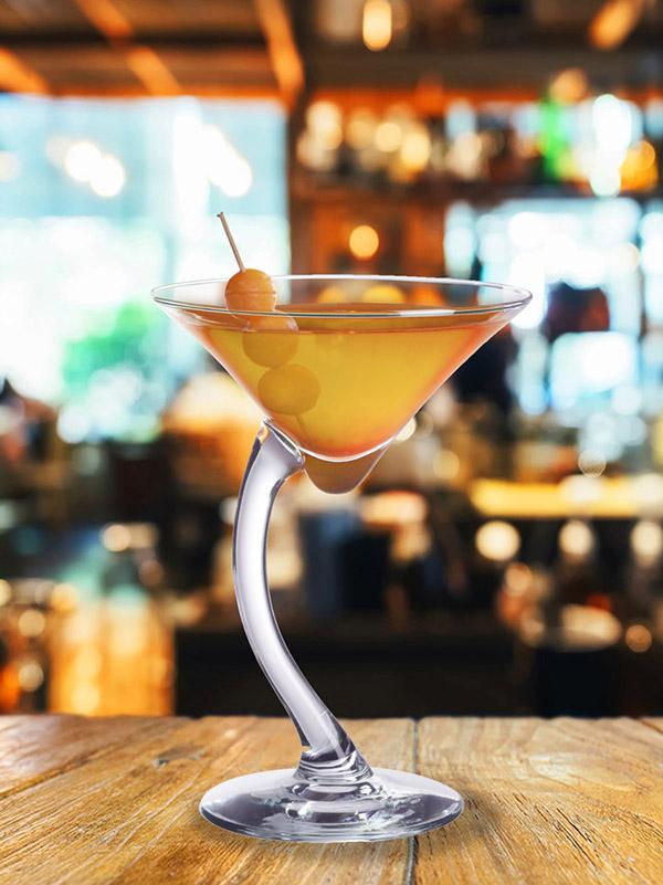 cocktail-lisboa