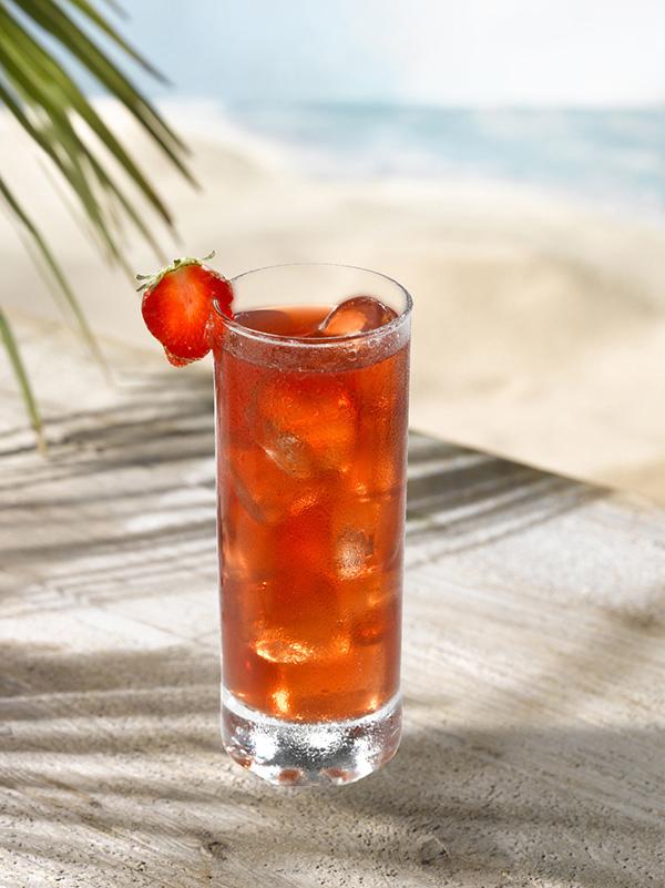 cocktail-tapis-rouge
