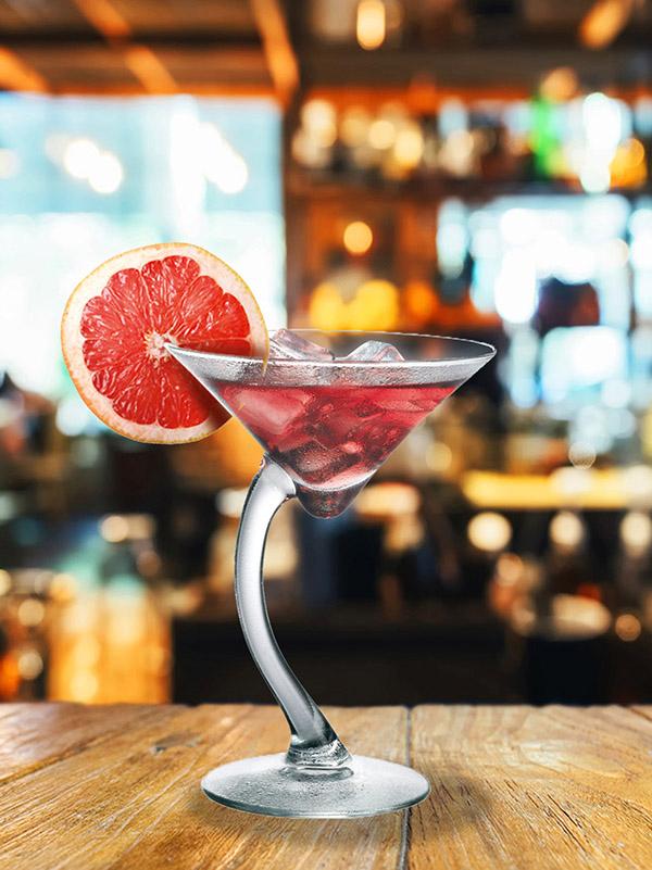 cocktail-gaia