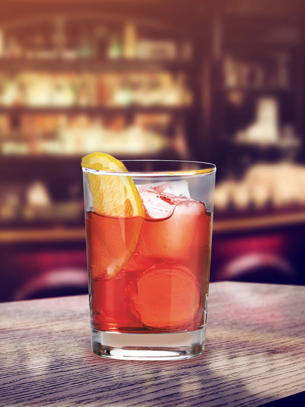 energy-sir-cocktail-whisky