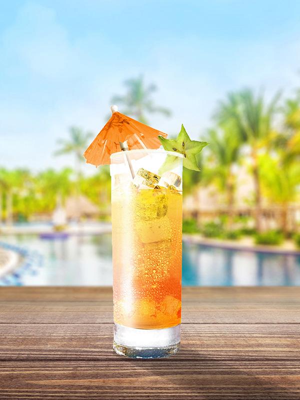 cocktail-delices-de-bulles