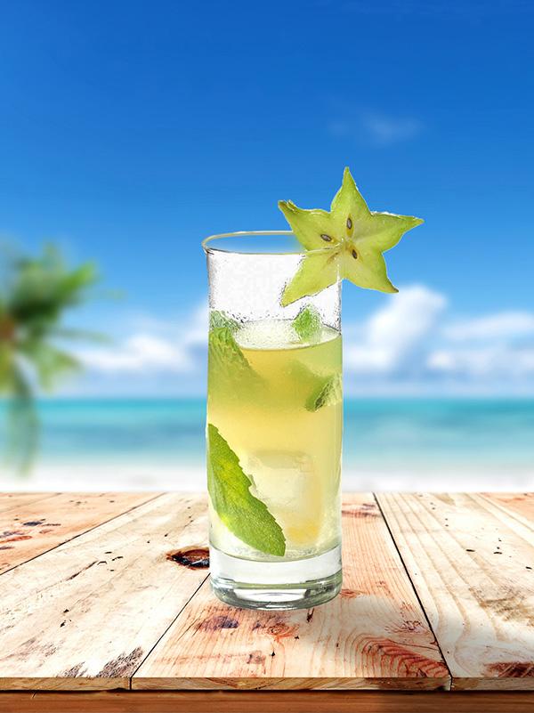 cocktail-sainte-marie