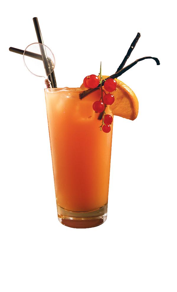 cocktail-coco-sun