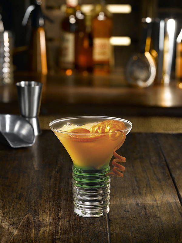 tropical-king-cocktail-rhum-orgeat