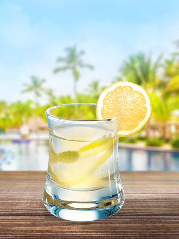 cortez-cocktail-tequila