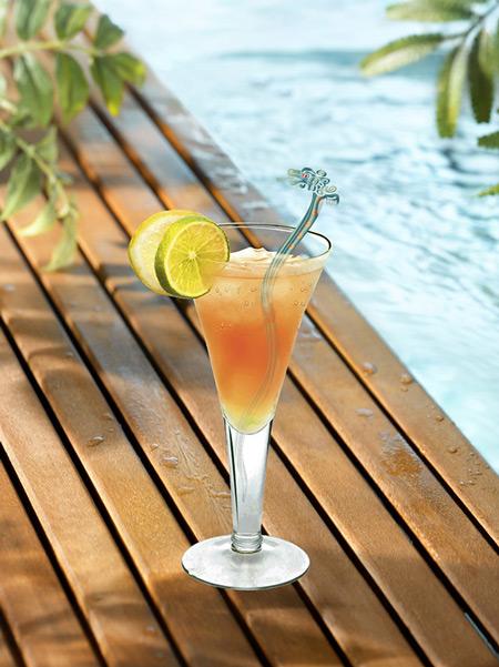 caldera-cocktail-tequila-jus-de-tomate