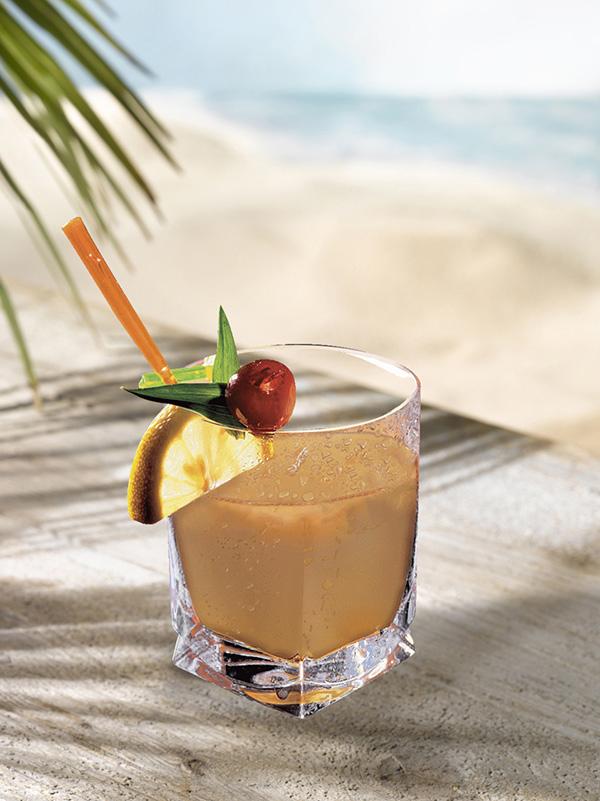 xalapa-cocktail-tequila-creme-fraiche