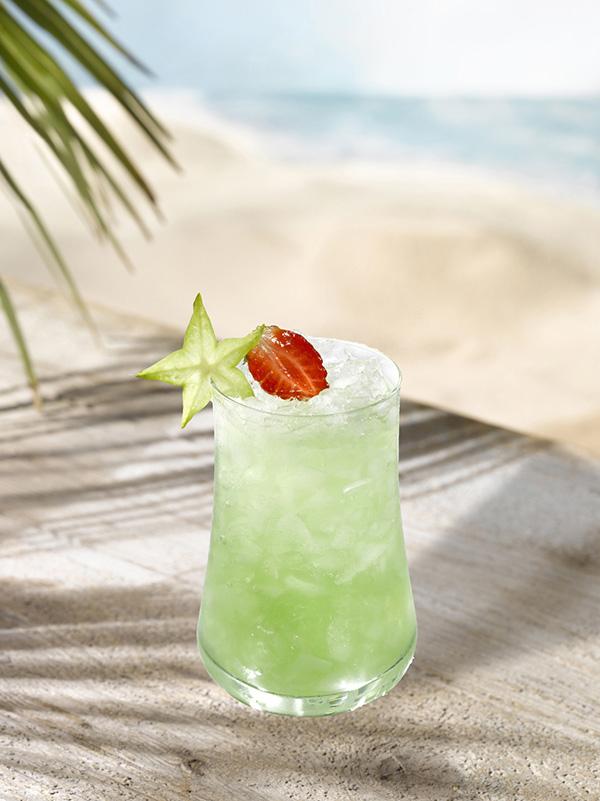 aloe-brazil-cocktail-cachaca