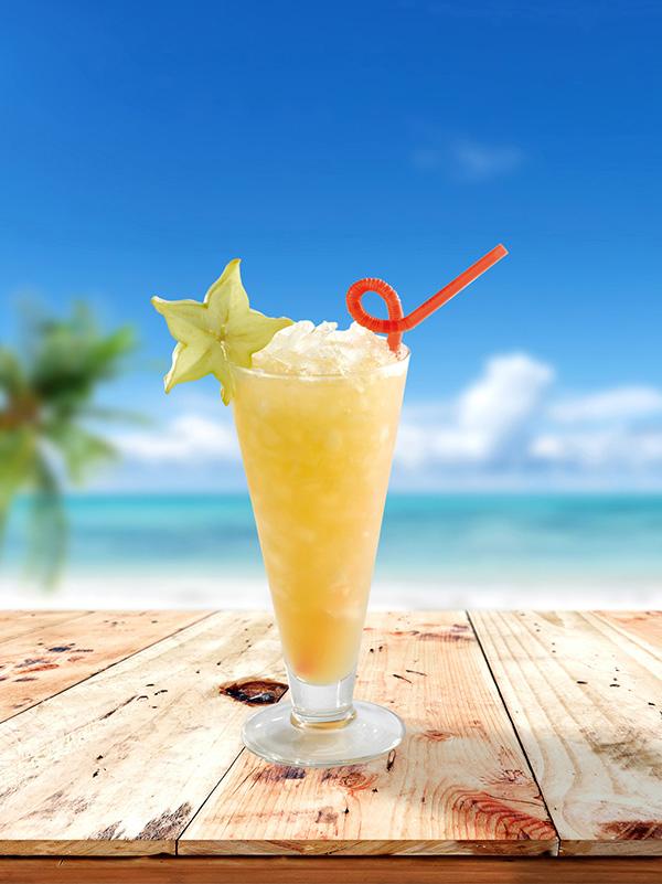 acapulco-golden-cocktail-rhum