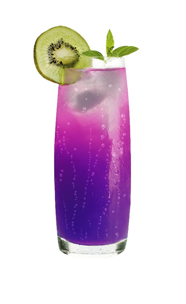 ultraviolet-cocktail-vodka-triple-sec-violette