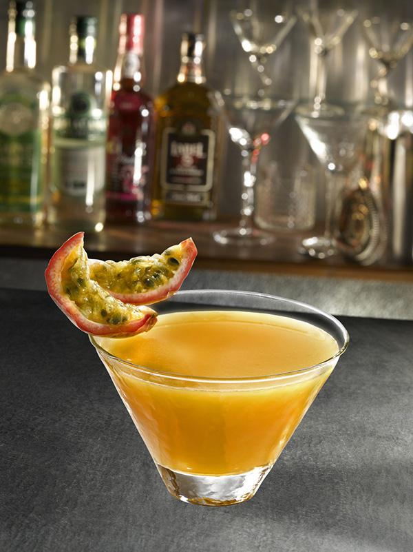 cocktail-passion-tropicale