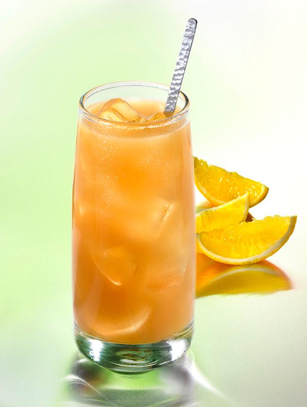 cocktail-orange-whisky