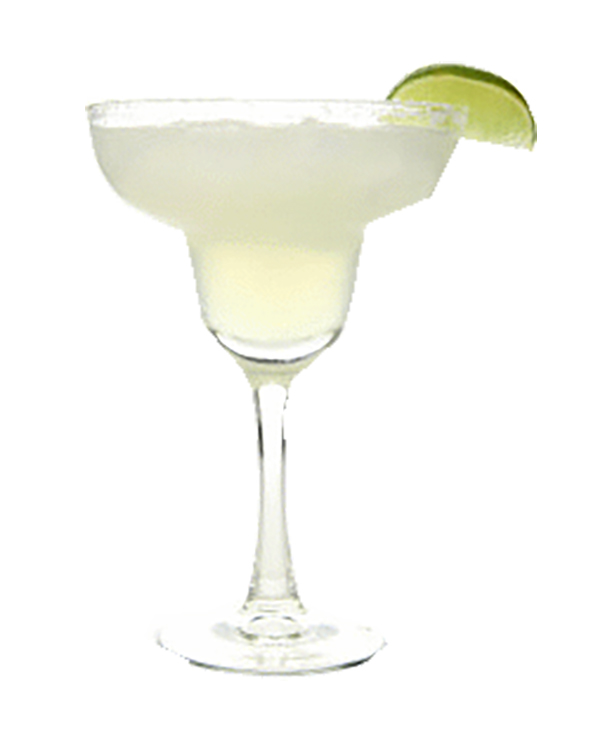 cocktail-margarita-frozen