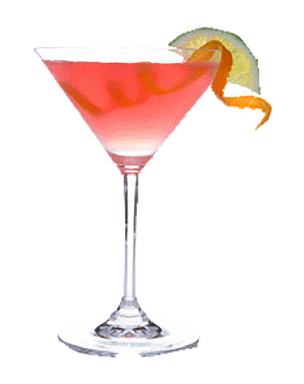 cocktail-el-diablo