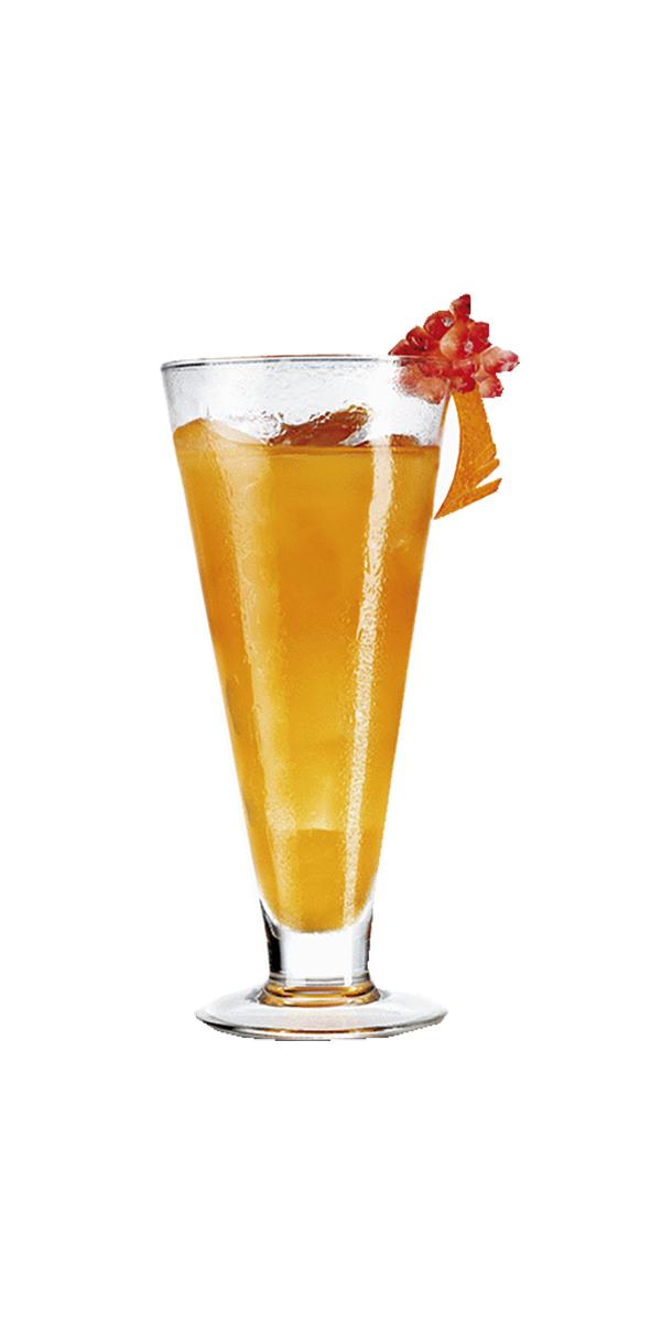 cocktail-abricotier-gin-abricot-orange