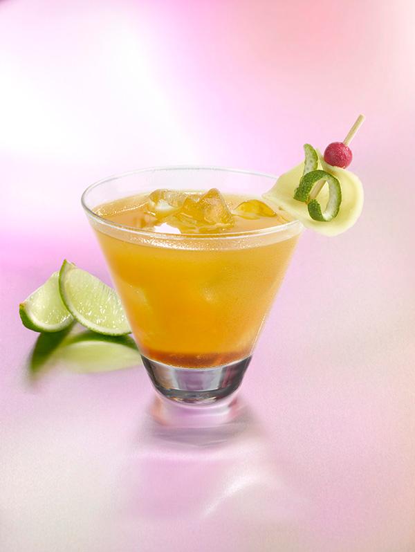 cocktail-caraib-ginger