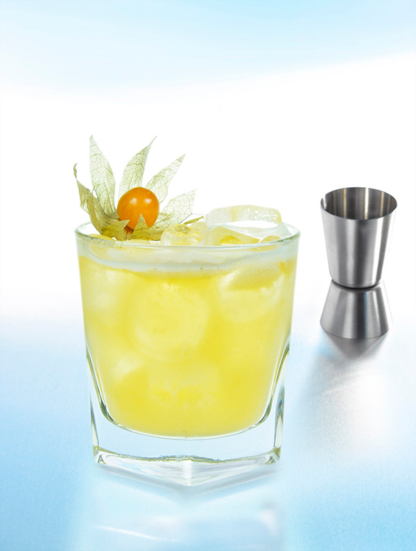 el-ron-do-brasil-cocktail-cachaca