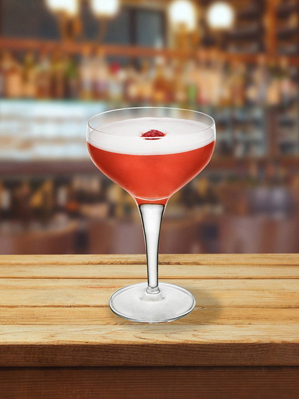 cocktail-red-rose
