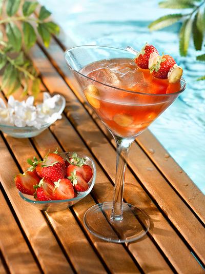cocktail-ginger-d'artigny