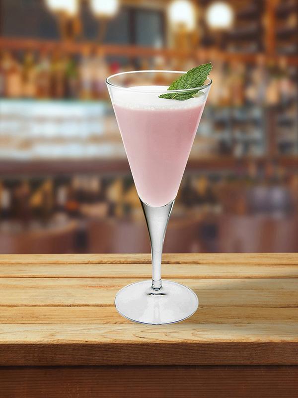 cocktail-sans-alcool-effervescent-pamplemousse