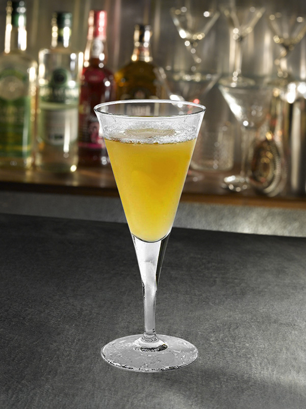 cocktail-le-volcan