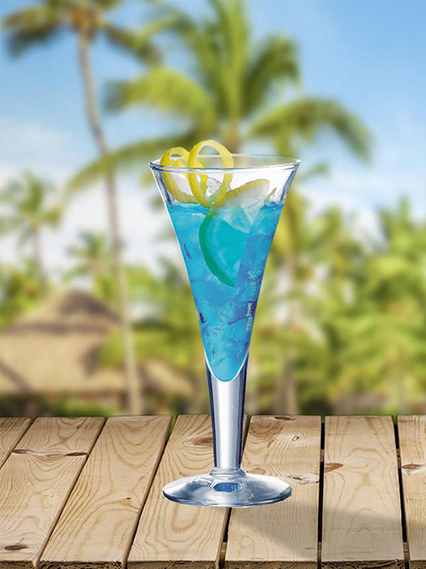 cocktail-mer-des-antilles