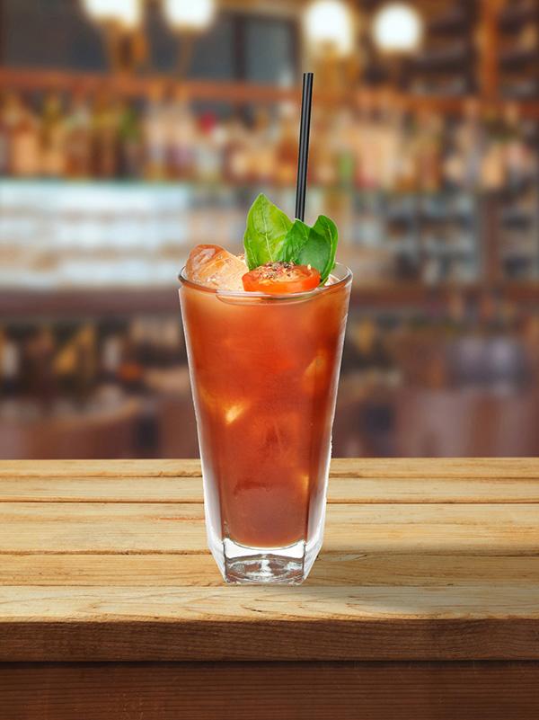 cocktail-bloody-virgin-watermelon