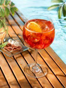 spritz-cocktail