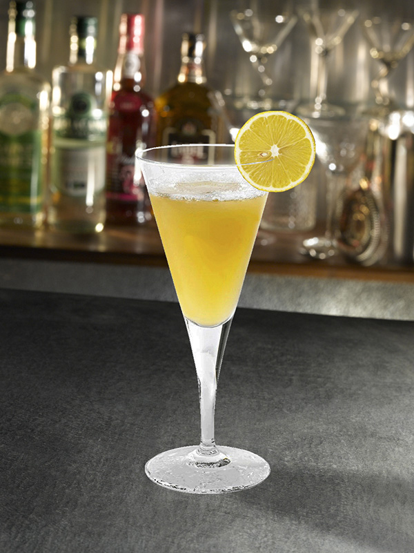 cocktail-bitter-and-fizz