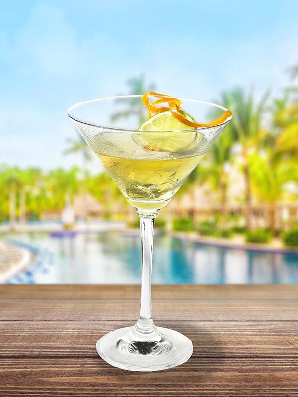 cocktail-petillant-au-muscat
