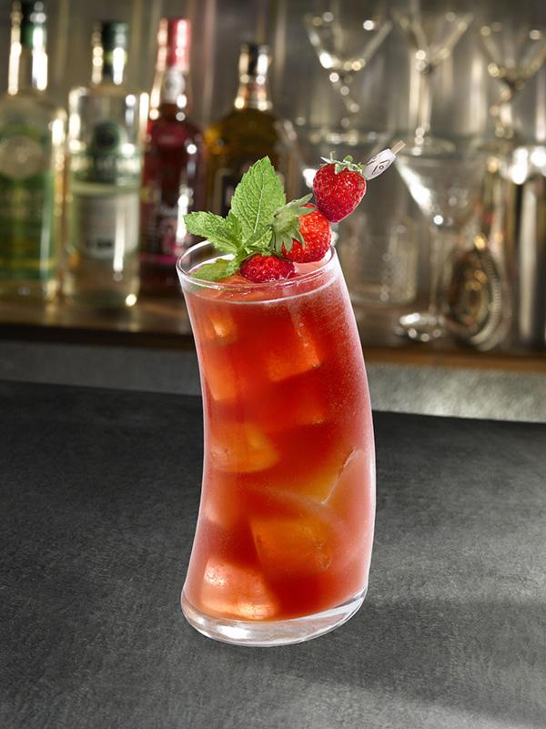 cocktail-goyave-fraise-mojito-sans-alcool