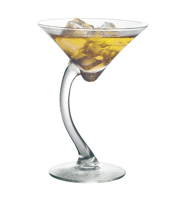 cocktail-cruz-sunrise