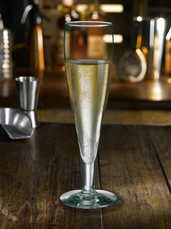 cocktail-kir-aveze