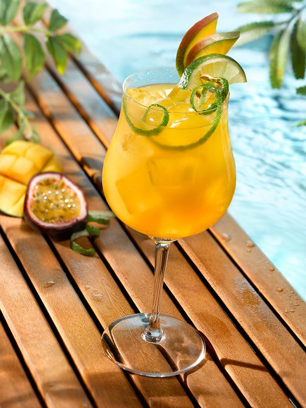 cocktail-cario-caraibos