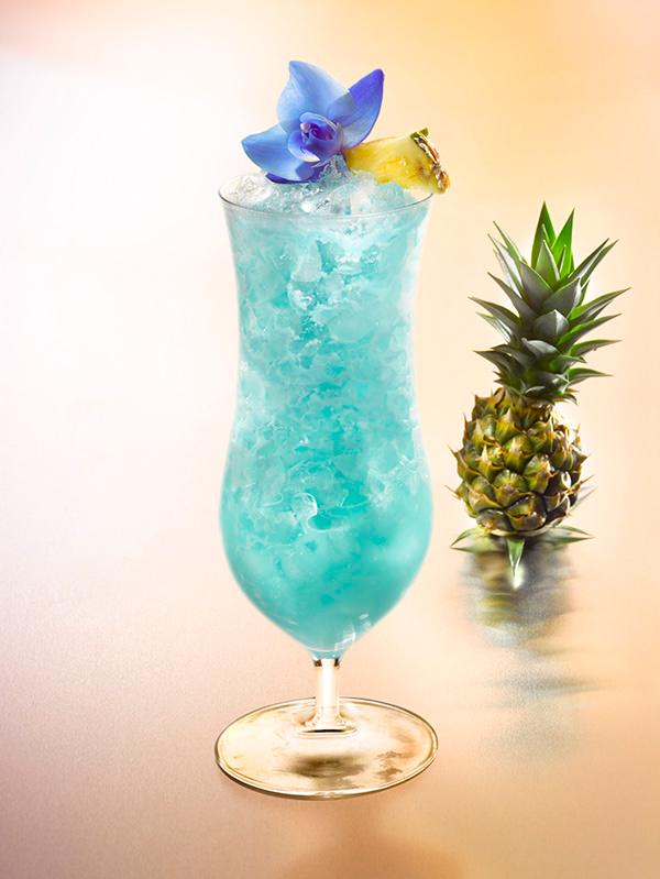 cocktail-blue-hawaiian