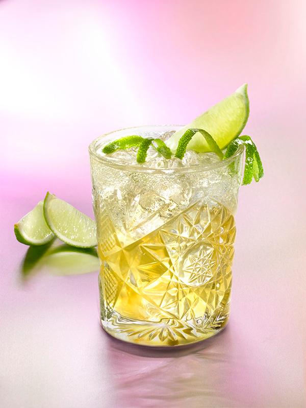 cocktail-jock-collins