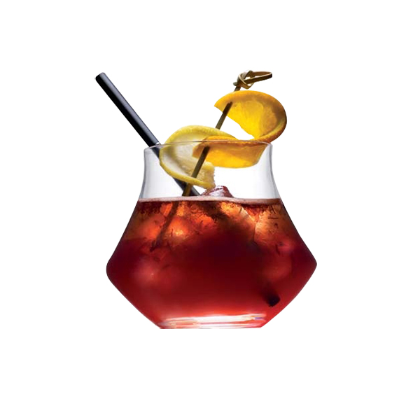 cocktail-cassis-tonic