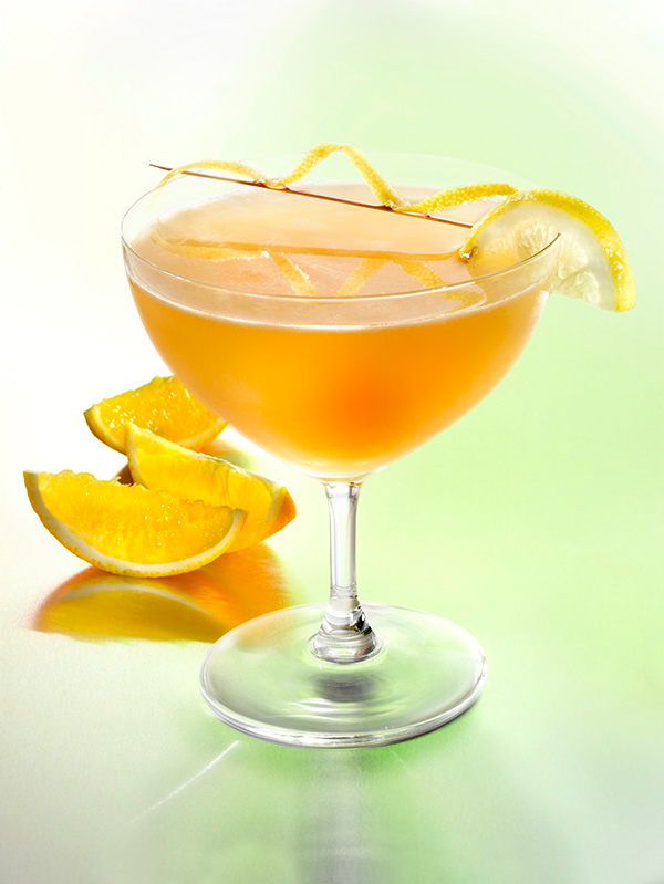 whisky-sidecar-cocktail